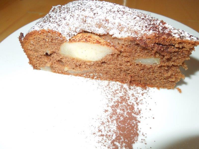 kuchen nutella birne beliebte rezepte von urlaub kuchen foto blog. Black Bedroom Furniture Sets. Home Design Ideas